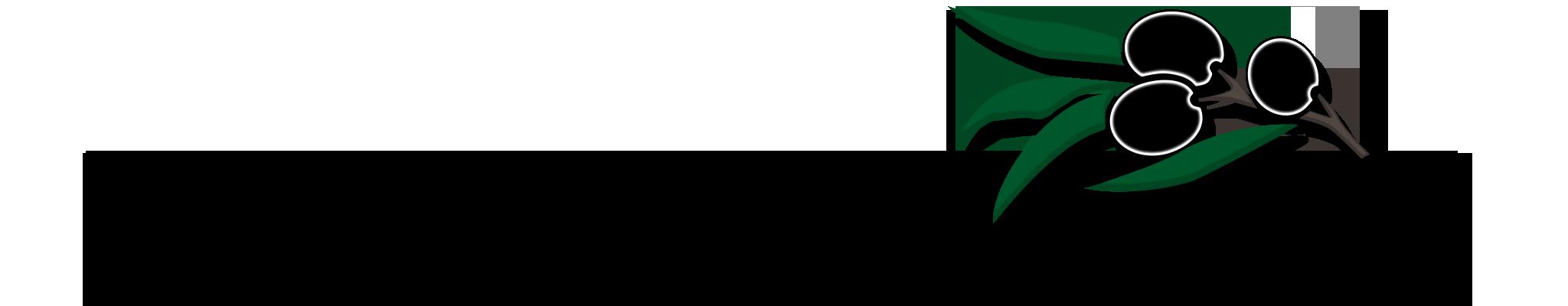 La Maison Du Castellet - English